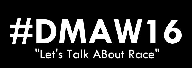 DMAW16