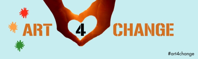 art_for_change_banner (1)