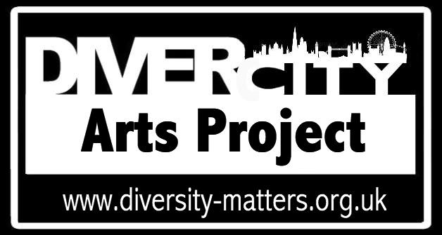 Divercity Arts ProjectpngRevert2