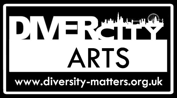 Diversity Arts ProjectWeb3