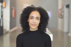 Stephanie LCC video