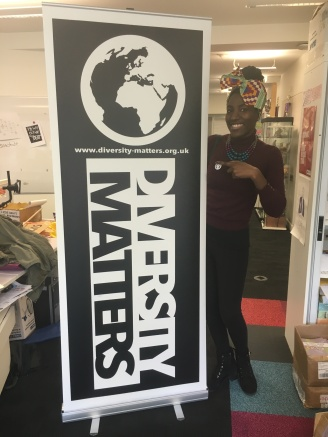 Kai DM banner