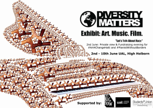 DM Exhibit 2016
