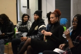 UAL Careers and Employability share opportunities for students