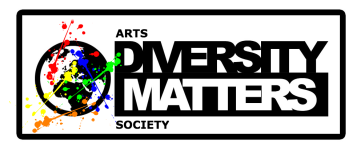 Arts DM Society