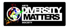 Arts DM Society2