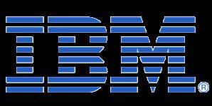 ibm-logo-png-transparent-background