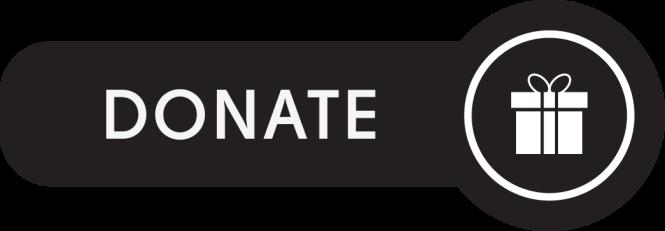 donate-full