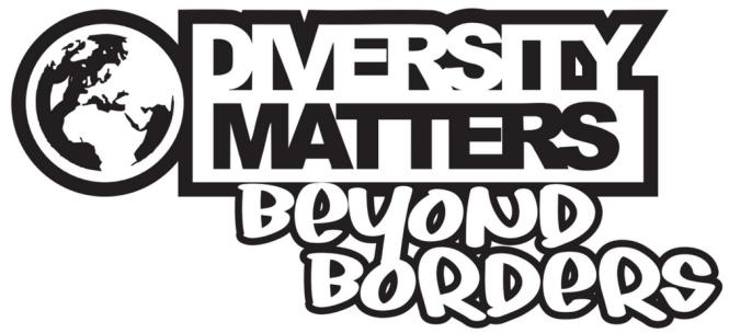 DM Beyond Border