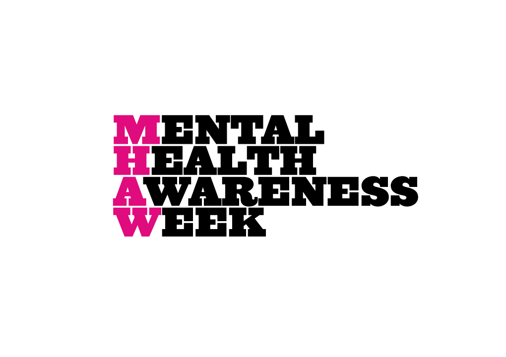 Are You Surviving Or Thriving Mental Health Awareness Week Mhaw  Mental Health Awareness Week Mhaw  Diversity Matters