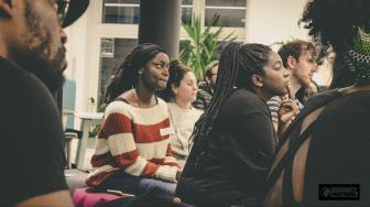 DM Collective workshop3