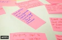 DM Collective workshop4
