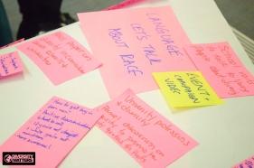 DM Collective workshop6