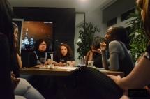 DM Collective workshop7