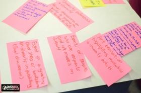 DM Collective workshop8