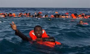 Amnesty Int