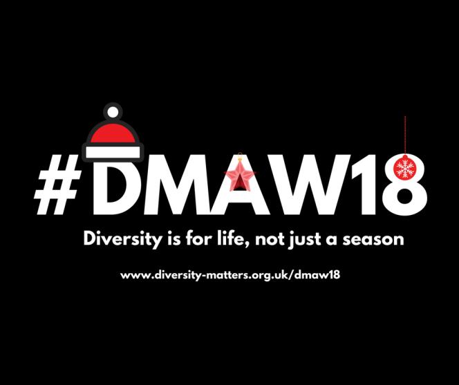 dmaw SM 1