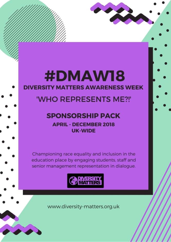 DMAW1
