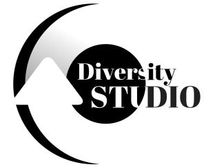 Diversity Studio